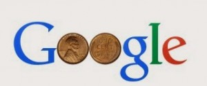 google making money