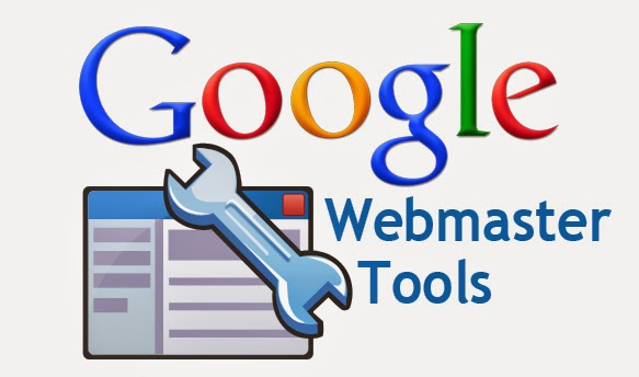 10 Great Videos To Improve Blog Quality – Google Webmaster Videos