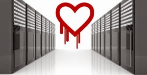 heartbleed thekeyponderer