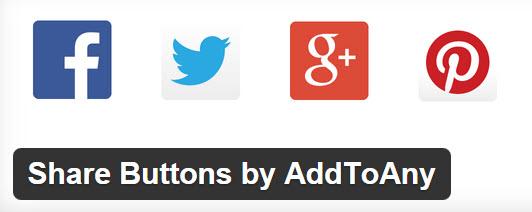 add whatsapp button to blog or website