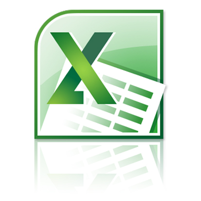 MS Excel: How to format cells in a column based on character length